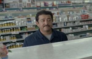 Hispanic consumer