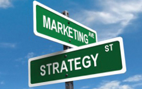 marketing-strategies signs CROP