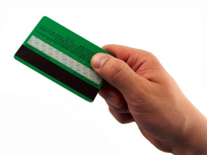 Hand_With_Credit_Card